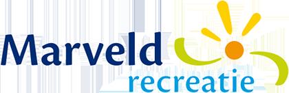 Logo Marveld Recreatie